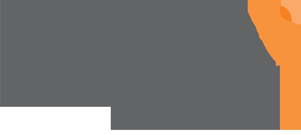 CSIR Datathon